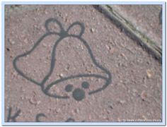 Hidden Mickey Mouse Tattoo - Bing Images