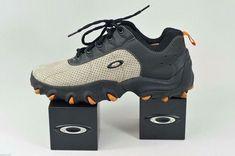 Oakley Tactical Footwear Oakley Shoes 2206c389d2a