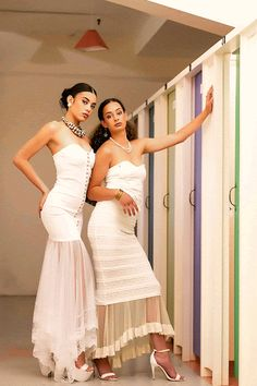 Photo - Google Photos Bridesmaid Dresses, Wedding Dresses, Your Photos, Formal Dresses, Google, Design, Fashion, Bridesmade Dresses, Bride Dresses