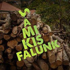 A mi kis falunk (TV Series ? Movies And Tv Shows, Tv Series 2017, Crafts, Manualidades, Handmade Crafts, Arts And Crafts, Craft, Artesanato