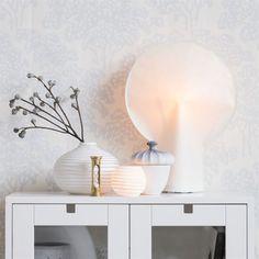 Bilderesultat for hay lampe pion Ceiling Lights, Lighting, Home Decor, Decoration Home, Room Decor, Lights, Outdoor Ceiling Lights, Home Interior Design, Lightning