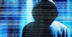 Rubano un miliardo di dollari e nessuno sa li sa fermare sono, hacker Supplemental Health Insurance, Les Continents, Cyber, The Darkest, Skyscraper, All About Time, Mystery, Weird, Africa