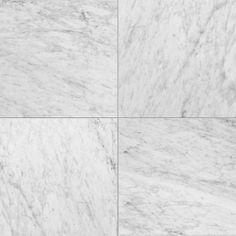 marble tile floor texture. White Carrara C Honed Marble Tiles  Systems Inc Floor tiles imitation wood from http www rex cerart it en taiga