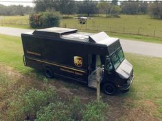 UPS And Workhorse Complete Successful Drone Test (w/Video)               Drones                                                      Published on February 22nd 2017 |                  by Steve Hanley                                                   0                                                               UPS And Workhorse Complete Successful Drone Test (w/Video)        Just last week we told you how the new hybrid electric powertrain Workhorse developed for UPS delivery vans (UPS…