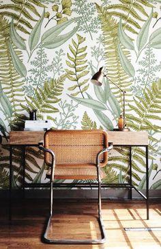 Self Adhesive Mural Wallpaper | Etsy