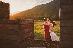 pre-casamento-serra-catarinense-urubici-pre-wedding-ensaio-campo-sitio-rio-por-do-sol (12)