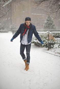 Les 53 meilleures images de Styles Timberland Homme