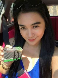 Frontrow soap is the best skin whitening soap that works in 14 days. Frontrow soaps are the most effective whitening soap for the face and body. Skin Whitening Soap, Skin Lightening Cream, Vitamins For Skin, Bright Skin, Fair Skin, Acne Scars, Oily Skin, Good Skin