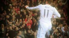 Real Madrid - Esperanza || Video Motivación Final UCL 2014 || Real Madri...