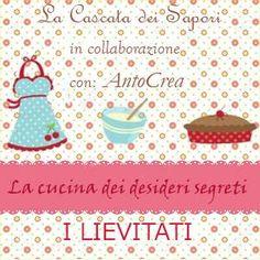 La cucina dei desideri segreti: 3° Raccolta http://lacascatadeisapori.altervista.org/la-cucina-dei-desideri-segreti-3-raccolta/