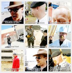 #Mythbusters - 9 quotes that pretty much sum up the entire show