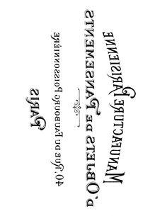 Paris-Address-Printable-Rev-GraphicsFairy.pdf - Google Drive