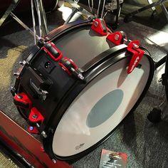 282 Best Drums Images Drum Kit Drummers Bands