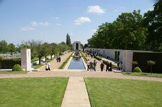 memorial day 2013 uk