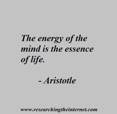40 Quotes about Energy -- Life quotes. Good Energy Quotes, Positive Energy Quotes, Quotes About Energy, Spiritual Quotes, Wisdom Quotes, Words Quotes, Quotes About Spirituality, Sayings, Life Quotes To Live By
