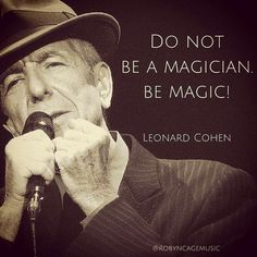 So Long Marianne Lyrics and Video by Leonard Cohen. The song was inspired by Marianne Jensen (later Marianne Ihlen), whom Cohen met on the Greek island of Marianne Jensen, Leonard Cohen Lyrics, Adam Cohen, I Love Him, The Magicians, Cool Words, Rock And Roll, Singing, Poetry