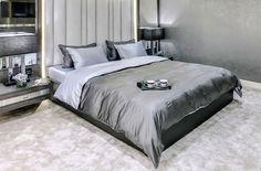 Agatha O | Theo - Beds & Headboards - The Sofa & Chair Company