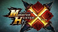Il fallait bien que Capcom nous dévoile un nouveau trailer pour Monster Hunter X à l'occasion du Tokyo Game Show. C'est chose faite avec une seconde vidéo que l'éditeur a mis en ligne hier du titre attendu pour le 28 Novembre prochain sur l'archipel japonais en exclusivité sur Nintendo 3DS. On attend toujours que Capcom nous dévoile une date de sortie pour le reste du monde.