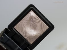 Kiko Water Eyeshadow 227 Light Taupe