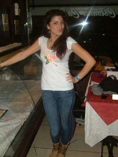 http://www.leichic.it/moda-donna/lo-stile-di-martina-pascutti-del-grande-fratello-al-colonna-cafe-di-milano-18540.html