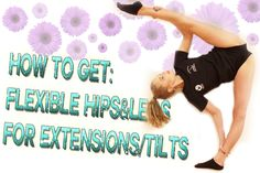 5 Reasons To Try Adult Ballet Class Flexibility Dance, Flexibility Workout, Flexibility Tips, Gymnastics Flexibility, Gymnastics Tricks, Gymnastics Workout, Dancer Workout, Ballet Stretches, Capoeira