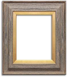 19 Superb Photo Frame You Can Send Photos To Photo Frames Baby Girl Photo Frame Wallpaper, Framed Wallpaper, Free Frames, Borders And Frames, Framing Supplies, Driftwood Frame, Frame Background, Antique Frames, Photo Booth Backdrop