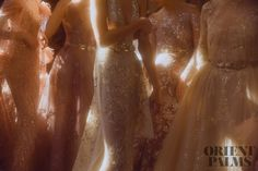 Zuhair Murad F/W official pictures - Couture