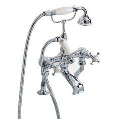 Image result for original bath shower mixer