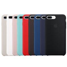 100% Genunie Original Apple Silicone Case for iPhone 6/6s plus Iphone 7/7plus   eBay