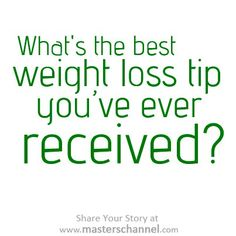 Question: What is your favourite weight loss tip you ever received? Weight Loss Secrets, Easy Weight Loss, Healthy Weight Loss, Reduce Weight, How To Lose Weight Fast, Life Questions, This Or That Questions, Getting To Know, Writing Prompts
