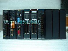 TOSHIBA PLC T2 series PS261 PU234E SN221 DI 32 DO32 AI 32 BU268