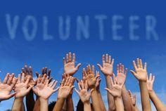 Волонтерство в другой стране является хорошим способом, чтобы изучить местность, ознакомиться с историей, культурой и достопримечательностями страны, немного попутешествовать и отдохнуть, а самое главное -
