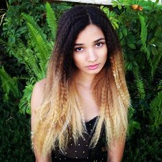 pia-mia-perez-and-crimped-hair-gallery.jpg (470×470)