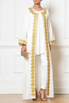 ede3ea57c296e 30 Best Kuwait Fashion images