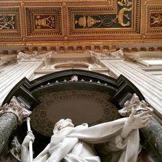 #roma #rom #rome #travel #urlaub #aufdersuchenachsinn #chiesa #church #kirche #sangiovanni #lateran #laterano #lifeisajourney #basilika by bookartrome http://bit.ly/AdventureAustralia