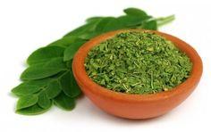 Image of Moringa Tea