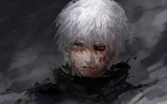 This HD wallpaper is about Tokyo Ghoul Kaneki Ken anime digital wallpaper, Tokyo Ghoul Kaneki Ken digital wallpaper, Original wallpaper dimensions is file size is Ken Anime, Manga Anime, Anime Art, Itori Tokyo Ghoul, Ken Kaneki Tokyo Ghoul, Anime Wallpaper 1920x1080, Hd Wallpaper, Noragami, Behind Blue Eyes
