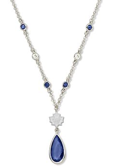 New York Yankees Crystal Logo Necklace New York Knicks, New York Yankees, Crystal Logo, Chicago Shopping, San Diego Chargers, Indianapolis Colts, Alabama Crimson Tide, San Francisco 49ers, Dallas Cowboys