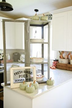 Farmhouse Style Upcycled DIY Projects - Page 3 of 11 - The Cottage Market