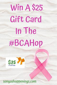 Amazon Card, Amazon Gifts, Breast Cancer Support, Breast Cancer Awareness, Congratulations And Best Wishes, Good Luck To You, Gift Card Giveaway, Free Gift Cards, Giveaways