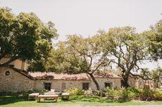 Holman Ranch, Carmel