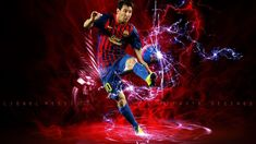 Lionel Andrés Messi is an Argentine footballer who plays for La Liga club FC Barcelona and as the captain of the Argentina national team, p. Barcelona Hd, Fc Barcelona Wallpapers, Lionel Messi Barcelona, Barcelona Shirt, Barcelona Players, Barcelona Tattoo, Football Messi, Messi Soccer, Sport