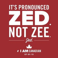 Canadian Humor: I Am Canadian Canadian Memes, Canadian Things, I Am Canadian, Canadian Girls, Canadian Humour, Canadian English, Canadian Culture, Canadian History, Canada Day Party
