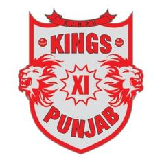Free Vector 2017 Indian Premier League kings xi punjab Logo http://www.cgvector.com/free-vector-2017-indian-premier-league-kings-xi-punjab-logo/ #2017Cricket, #2017IndianPremierLeague, #Abstract, #Animal, #Bird, #Brand, #Business, #Company, #Concept, #Corporate, #Desgin, #Design, #Eagle, #Elegant, #Element, #Emblem, #Falcon, #Fashion, #Flying, #Force, #Game, #Glory, #Graphics, #Ground, #Hawk, #Hd, #Heraldry, #Identity, #Illustration, #Indian, #IndianLogo2017, #IndianPremier