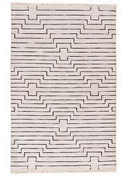 Unique and versatile, our stylish area rugs add visual texture to a space. From traditional patterns to modern designs, our floor rugs make a room feel fresh and elevated. Shop our collection of area rugs for your living room, dining room or bedroom. Jaipur Rugs, Nordstrom Anniversary Sale, Grey Rugs, Trends 2018, Woven Rug, Carpet Runner, Design Trends, Color Trends, Design Ideas