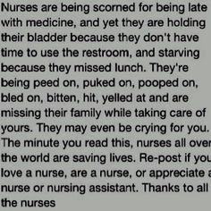 Nursing nursing-stuff