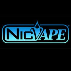We just added a new product today called Camouflage eJuice.... Check it out at: http://www.ejuices.co/products/camouflageejuicesample?utm_campaign=social_autopilot&utm_source=pin&utm_medium=pin
