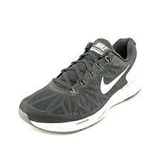 Nike Women's Lunarglide 6, http://www.amazon.com/dp/B00LXEXRKC/ref=cm_sw_r_pi_awdm_Fqljvb0Y50Y3F
