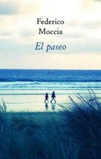 'El paseo', Federico Moccia
