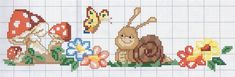 Baby Cross Stitch Patterns, Cross Stitch Pillow, Cross Stitch For Kids, Cross Stitch Bookmarks, Cross Stitch Needles, Cross Stitch Borders, Cross Stitch Baby, Cross Stitch Animals, Cross Stitch Designs